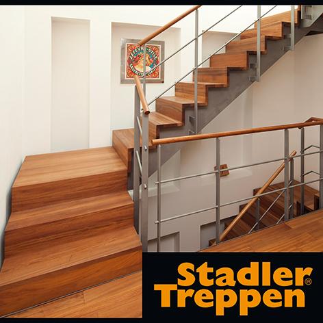 Holztreppe_Stadler