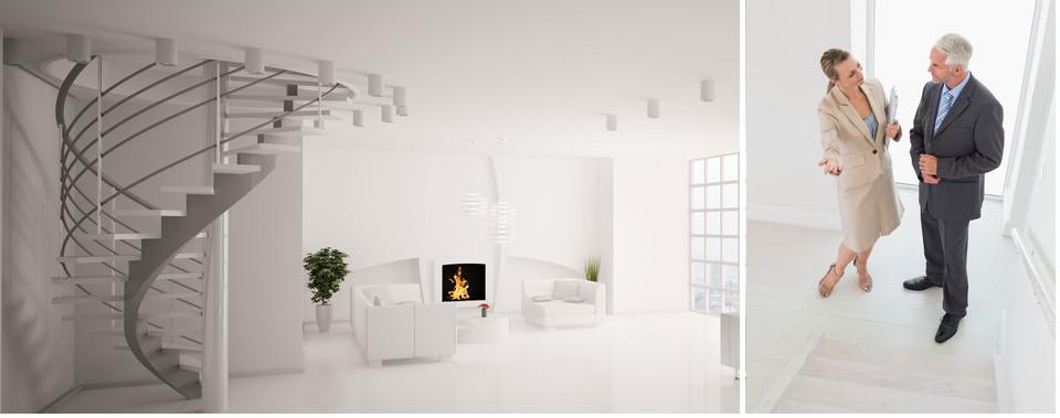 deutschlands premiumportal der treppen. Black Bedroom Furniture Sets. Home Design Ideas